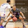 Ridge View Mens Basketball vs Richland Northeast-131