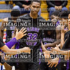 Ridge View Mens Basketball vs Richland Northeast-8