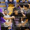 Ridge View Mens Basketball vs Richland Northeast-12