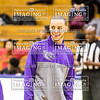 Ridge View Mens Basketball vs Richland Northeast-1