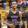 Ridge View Mens Basketball vs Richland Northeast-10