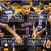 Ridge View Mens Basketball vs Richland Northeast-6