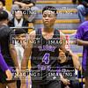 Ridge View Mens Basketball vs Richland Northeast-4
