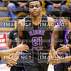 Ridge View Mens Basketball vs Richland Northeast-9