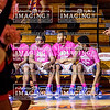 Ridge View Mens Basketball vs Richland Northeast-14