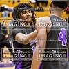 Ridge View Mens Basketball vs Richland Northeast-13