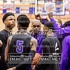 Ridge View Mens Basketball vs Richland Northeast-2