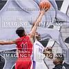 Ridge View B-Team Boys Basketball vs Westwood-5