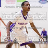 Ridge View B-Team Boys Basketball vs Westwood-10