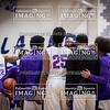 Ridge View B-Team Boys Basketball vs Westwood-3