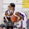 Ridge View B-Team Boys Basketball vs Westwood-9