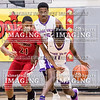 Ridge View B-Team Boys Basketball vs Westwood-12