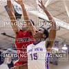 Ridge View B-Team Boys Basketball vs Westwood-18