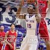 Ridge View B-Team Boys Basketball vs Westwood-17