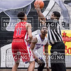 Ridge View B-Team Boys Basketball vs Westwood-4