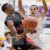 Ridge View JV Boys Basketball vs Westwood-4