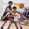 Ridge View JV Boys Basketball vs Westwood-10