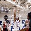 Ridge View JV Boys Basketball vs Westwood-13