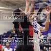 Ridge View JV Boys Basketball vs Westwood-6