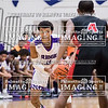 Ridge View JV Boys Basketball vs Westwood-14