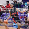 Ridge View JV Boys Basketball vs Westwood-3