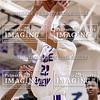 Ridge View JV Boys Basketball vs Westwood-17