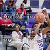 Ridge View JV Boys Basketball vs Westwood-18
