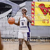 Ridge View JV Ladies Basketball vs Westwood-10