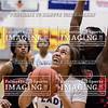 Ridge View JV Ladies Basketball vs Westwood-14