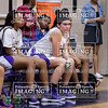 Ridge View JV Ladies Basketball vs Westwood-17