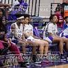 Ridge View JV Ladies Basketball vs Westwood-16
