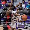 Ridge View JV Ladies Basketball vs Westwood-20