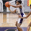 Ridge View JV Ladies Basketball vs Westwood-12