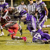 2018 Ridge View Varsity FB vs Westwood-110