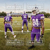 2018 Ridge View Varsity FB vs Westwood-2