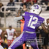 2018 Ridge View Varsity FB vs Westwood-45