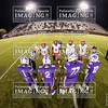 2018 Ridge View Varsity FB vs Westwood-24