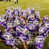 2018 Ridge View Varsity FB vs Westwood-16