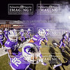 2018 Ridge View Varsity FB vs Westwood-31