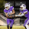 2018 Ridge View Varsity FB vs Westwood-116