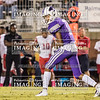2018 Ridge View Varsity FB vs Westwood-44