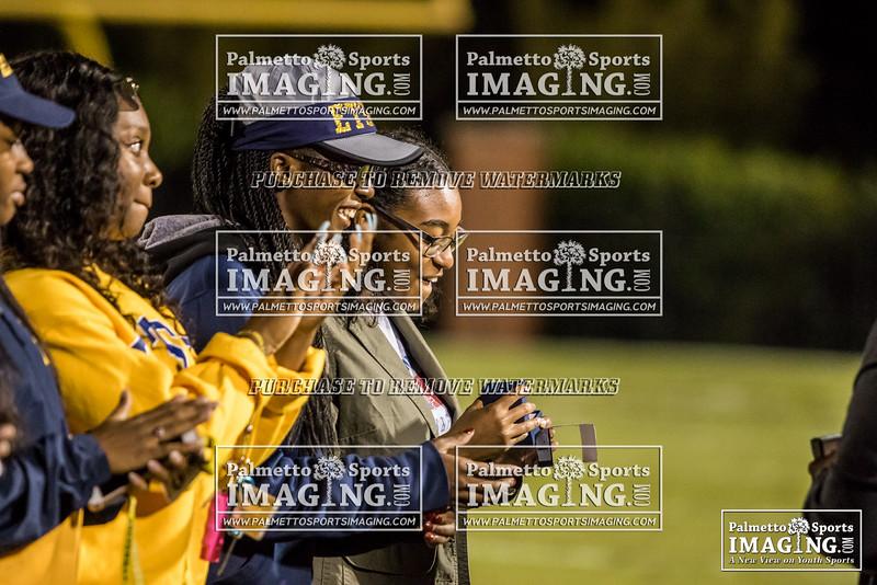 2018 Ridge View Varsity FB vs Westwood-85