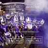 2018 Ridge View Varsity FB vs Westwood-26