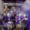 2018 Ridge View Varsity FB vs Westwood-27