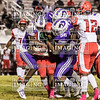 2018 Ridge View Varsity FB vs Westwood-101