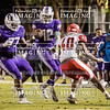 2018 Ridge View Varsity FB vs Westwood-50