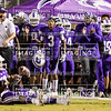 2018 Ridge View Varsity FB vs Westwood-51