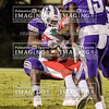 2018 Ridge View Varsity FB vs Westwood-78