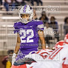 2018 Ridge View Varsity FB vs Westwood-58