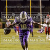 2018 Ridge View Varsity FB vs Westwood-56